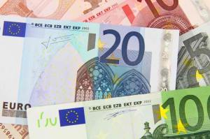 geld_pixabay