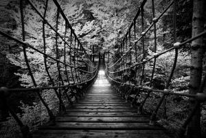 hängebrücke_flickr
