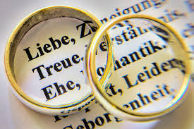 Liebe_Ehe