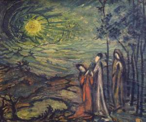 Stern_von_Bethlehem_1920