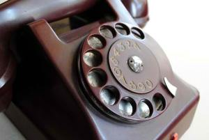 telefon_pixabay