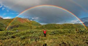 regenbogen_schöpfung
