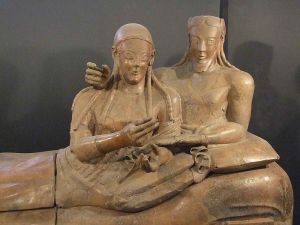 800px-Etruscan_sarcophagus_wikipedia