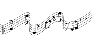 melody-148443_640