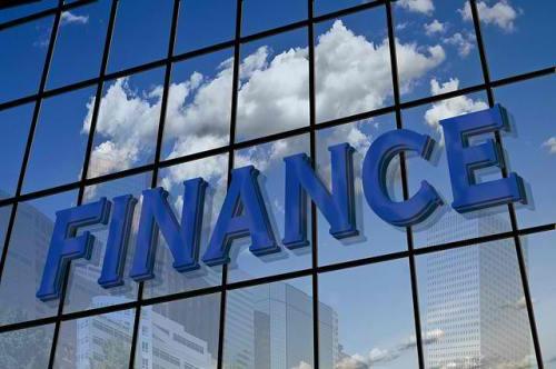 finanzen_pixabay