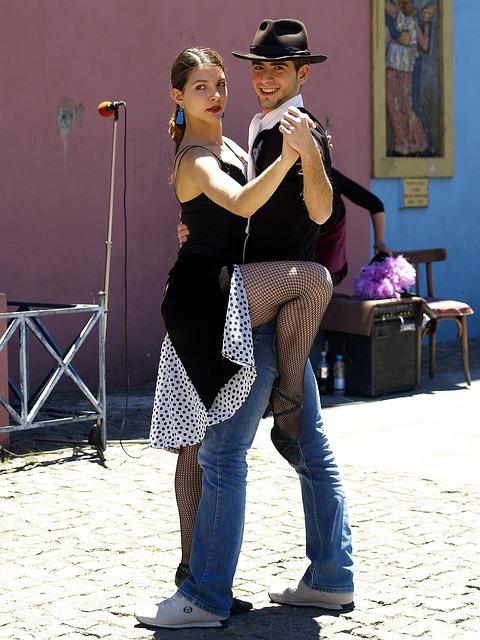 tango_pixabay