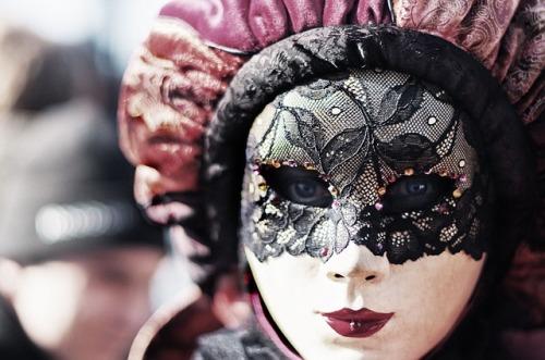 maske_pixabay