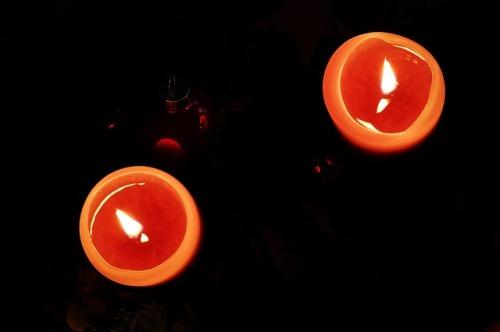advent-559849_640
