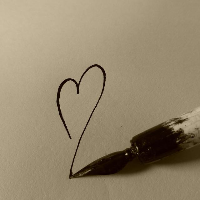 heart-471923_640