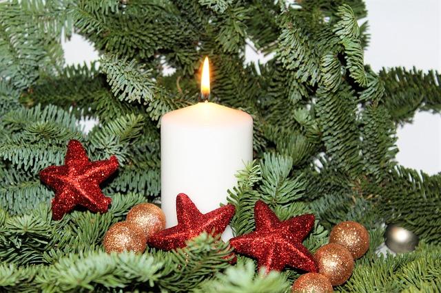 advent-1043311_640