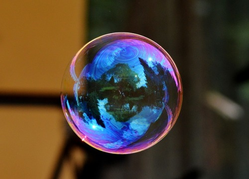 soap-bubble-824591_640
