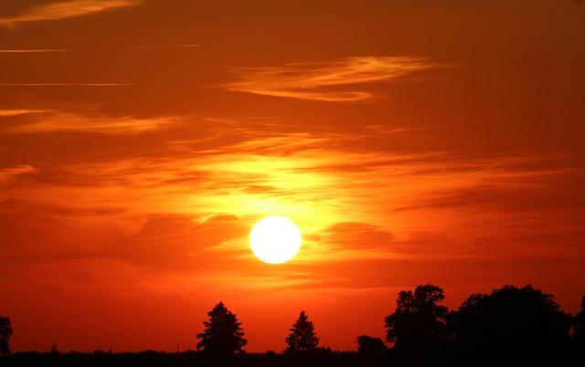 sunset-1122188_640