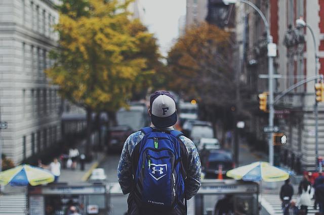 backpack-1149462_640