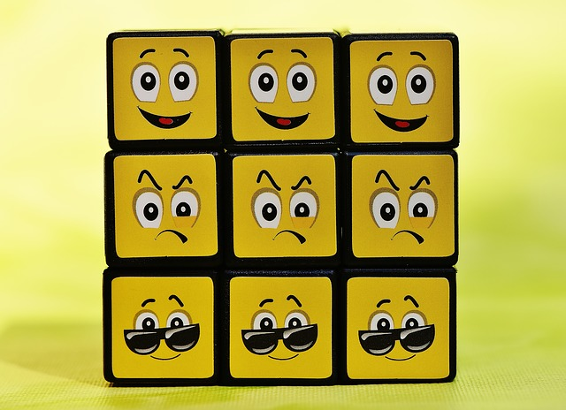 cube-1601965_640.jpg