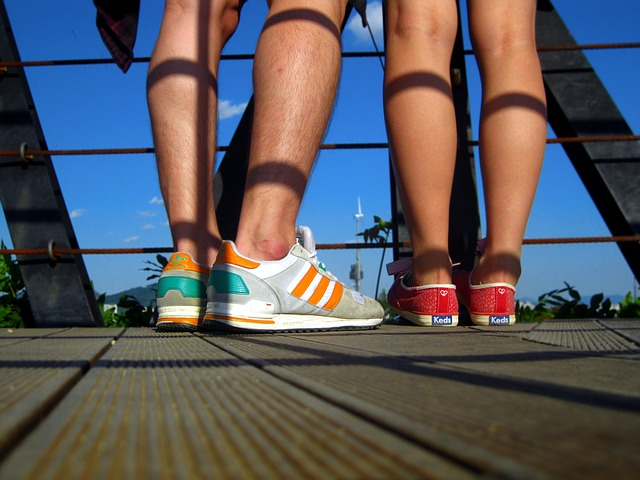 feet-966641_640.jpg