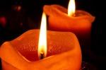 advent-568387_640