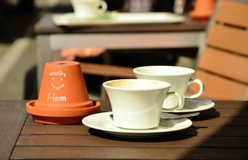 coffee-cup-1502532_640.jpg