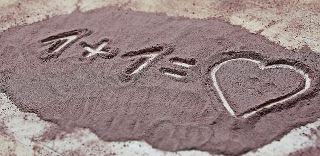 love-1731723_640.jpg