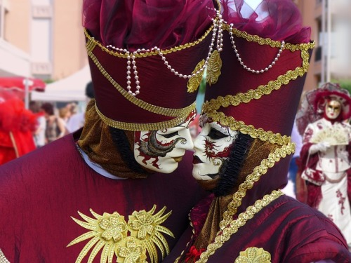 mask-of-venice-1814482_640