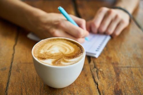 coffee-2608864_640