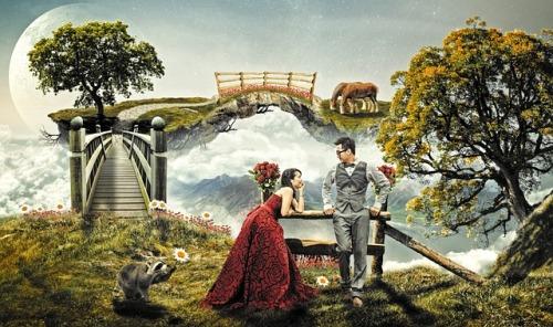 fantasy-2521221_640.jpg