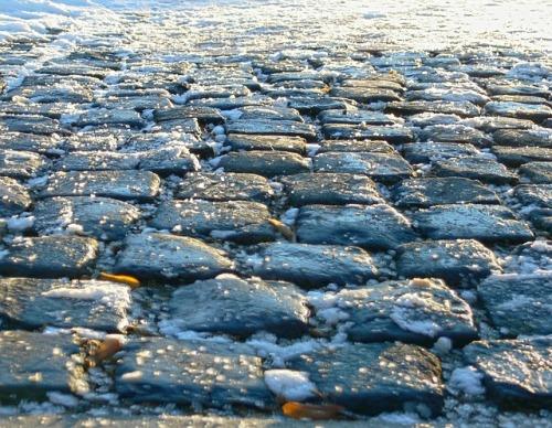 paving-stone-958104_640.jpg