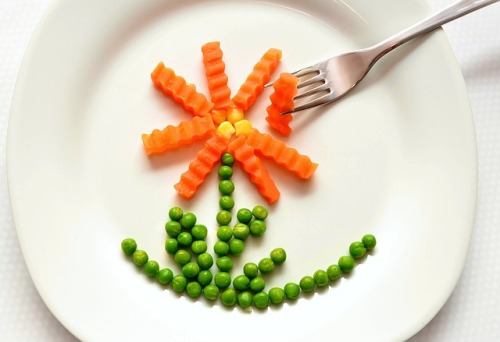 eat-547511_640.jpg