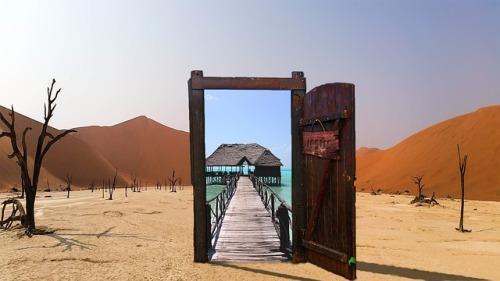 oasis-2335767_640.jpg