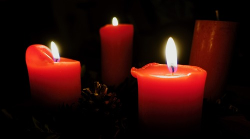 advent-wreath-573572_1920.jpg