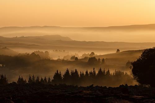 landscape-404072_640.jpg