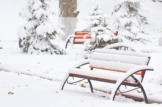 snow-3039832_640.jpg