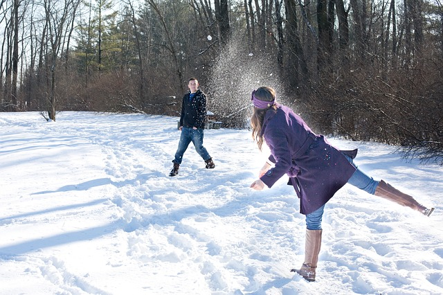 snowball-fight-578445_640.jpg