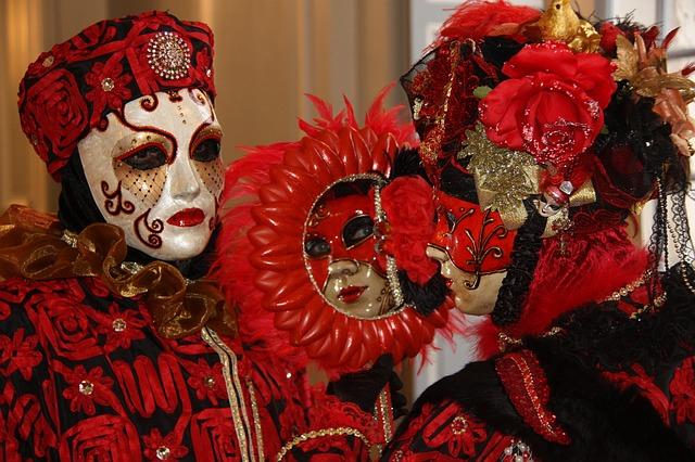 carnival-1711859_640