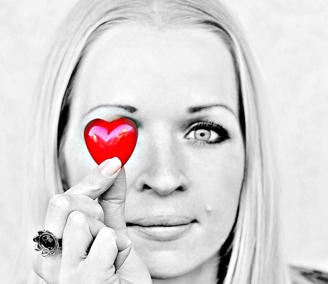 heart-2063455.jpg