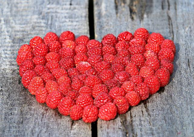 heart-1503998_640.jpg