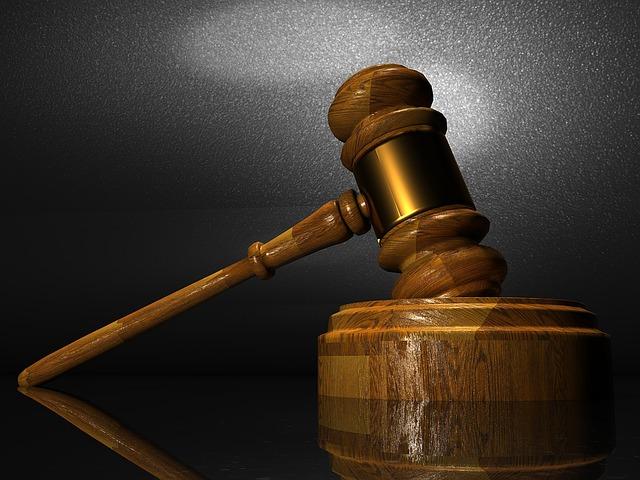 law-1063249_640.jpg