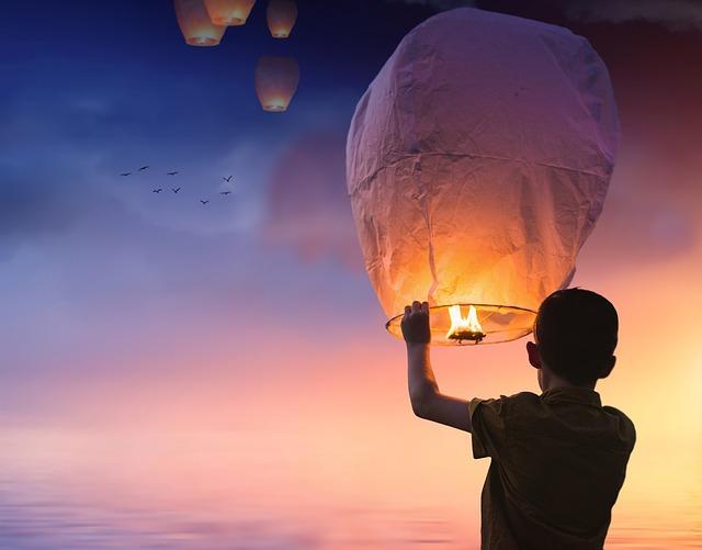 balloon-3206530_640.jpg